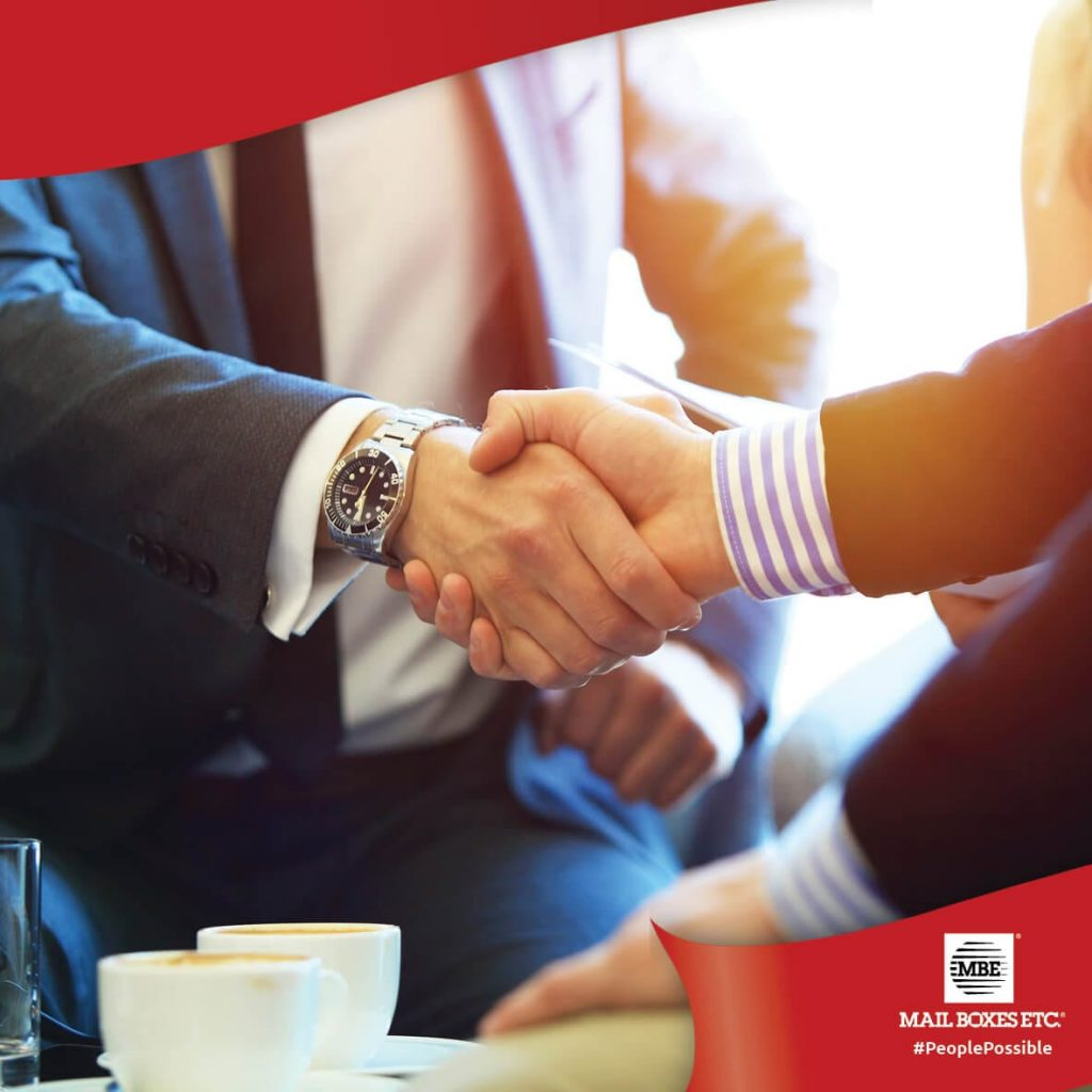 Business Franchising Blog Image