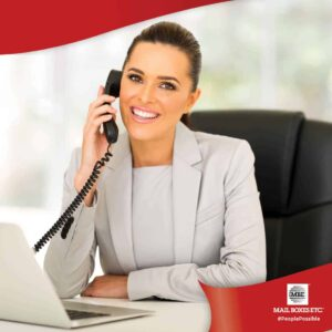 MBE expert Cold Calling