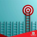 staying motivated with your business image