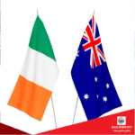 International Shipping to Ireland