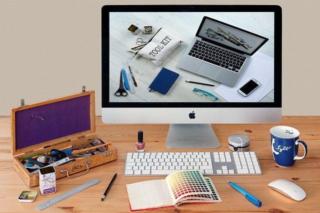 Graphic Design Service Australia